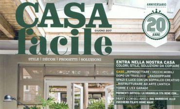Cover_28_CASA_FACILE_01giu_pag138
