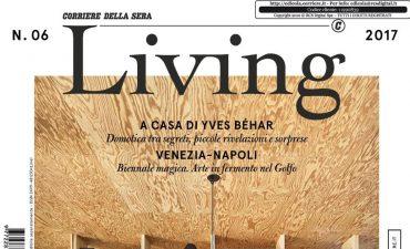 Cover_29_LIVING_01giu_pag184