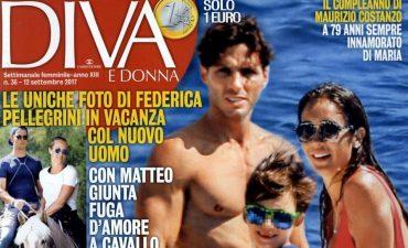 Cover_57-58_DIVAEDONNA_12SET17_Pag3