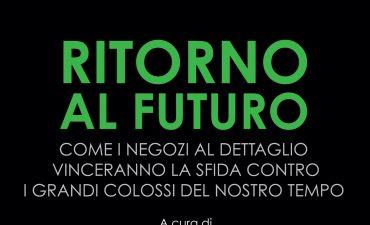 PUNTO-DE-evento-ritorno al futuro